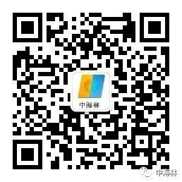 1610437679160880.jpg